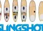 КайтСёрфБорды Slingshot 2015